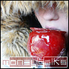 =MoneyTalks='s Avatar
